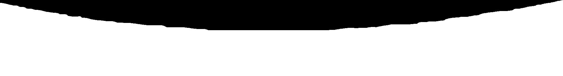 Fond Blanc_propre